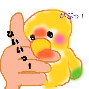 Cocolog_oekaki_2011_12_24_17_46