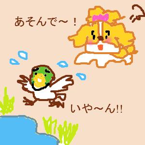 Cocolog_oekaki_2012_05_13_23_25